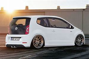 Volkswagen Cool Up : vw up tuning google search ~ Gottalentnigeria.com Avis de Voitures