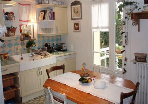 maison deco cuisine déco maison pour cuisine