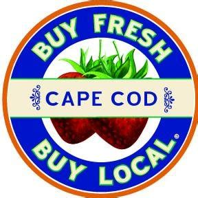 where on cape cod can you purchase a mini christmas tree all decorated with lights buy fresh cape cod buyfreshcapecod