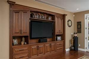 Tv cabinet designs for living room oprecords inspiring for Modern cabinets for living room