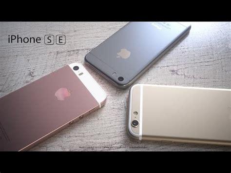 caracteristique iphone 5 iphone se d 233 caract 233 ristique
