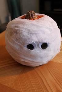 30 no carve pumpkin ideas for decoration 2017