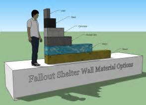 bedroom floor plan maker underground fallout shelter