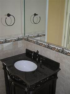 bathroom remodeling service hercules tile With how long does a bathroom remodel take