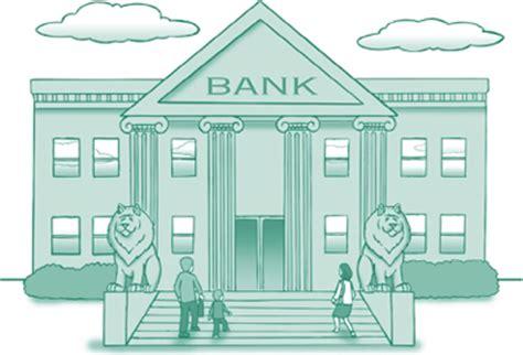 Bank Wallpaper Related Keywords & Suggestions Bank