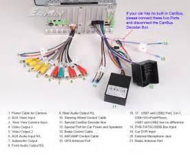 Erisin Es7699m Skoda Car Dvd Player - Easy Rising  Hong Kong  Ltd -