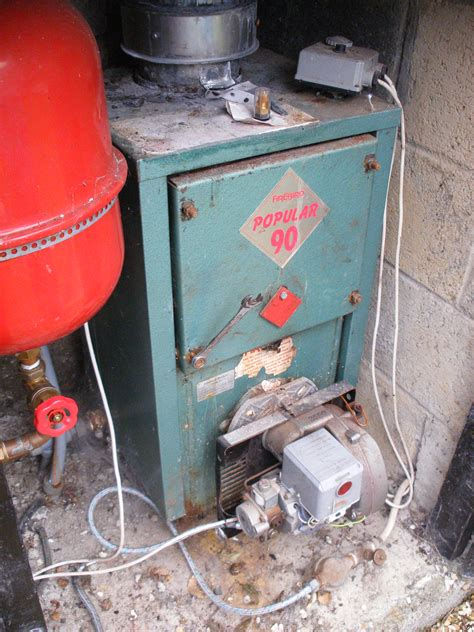 home heating help boards ie