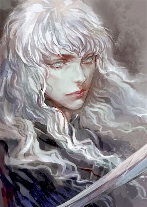 griffith berserk cosplay google search griffith