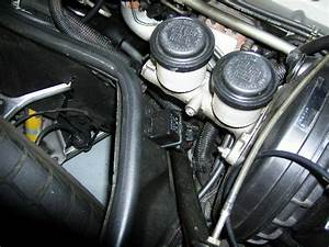 1985 Corvette L98 Wiring