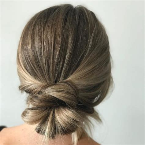 cool casual hairstyles 32 casual hairstyles that are quick chic and easy for 2018