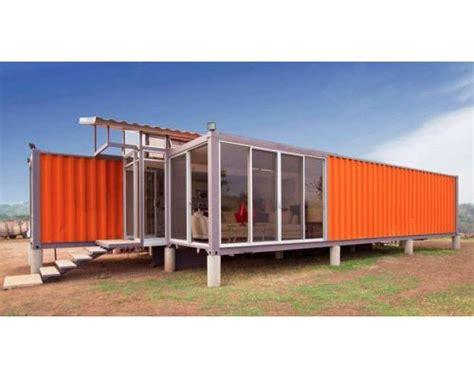 container bureau occasion suisse container maison containerderniervoyage