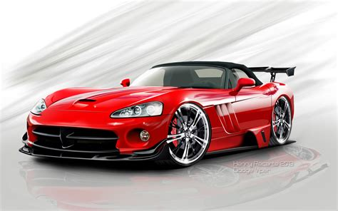 dodge sports car 2015 dodge viper sport most expensive car wallpaper my