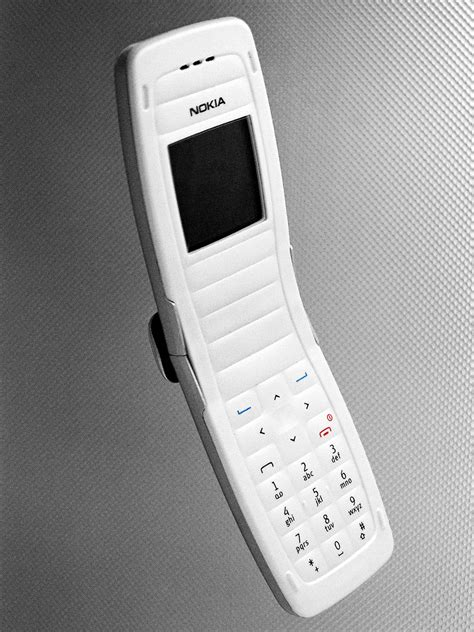 best smartphone today 9 beautiful phones from the past 2000 2007 that we Beautiful