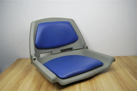 fabricant de siege siège en plastique fabricant professionnel toutes siège du
