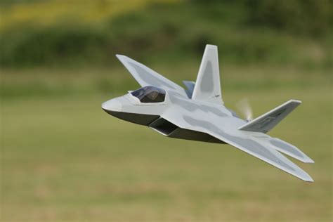 rtf plane   actions rc jet airplane buy rc jet