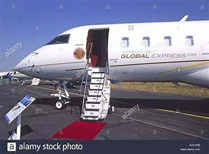 Global Express Rechnung : bombardier bd 700 global express xrs stock photo royalty free image 9753213 alamy ~ Themetempest.com Abrechnung