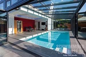 Schwimmbad Für Zuhause : in jeder wetterlage schwimmbad zu ~ Sanjose-hotels-ca.com Haus und Dekorationen