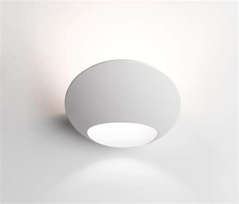 luceplan illuminazione garb 205 illuminazione generale luceplan architonic