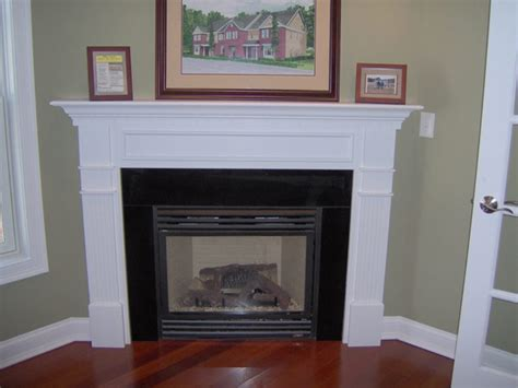 pictures of mantels fireplace mantels collins co in ct ma