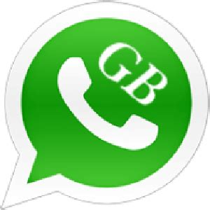gb whatsapp v6 30 apk version for android device updated
