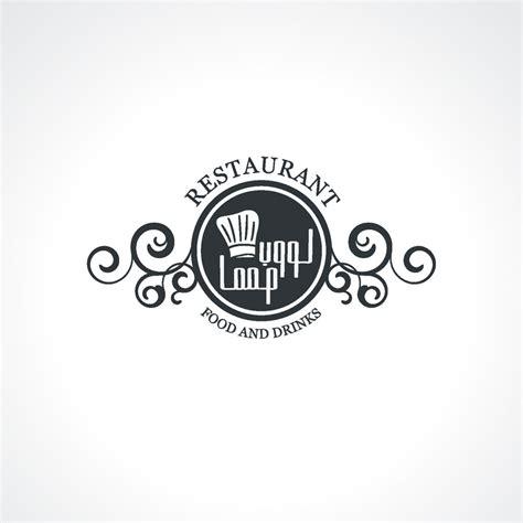cuisine logo restaurant logo p studio design gallery best design