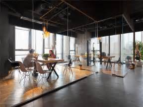 interior glass walls for homes office design glass walls home decor interior exterior