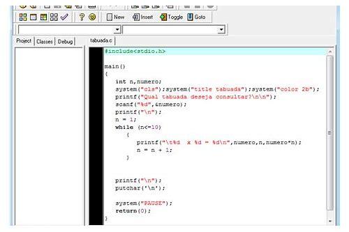 como baixar o compiler ccs c