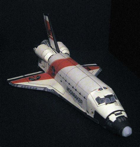 Escala 1/144 | Paper/Card stock model airplanes | Free ...