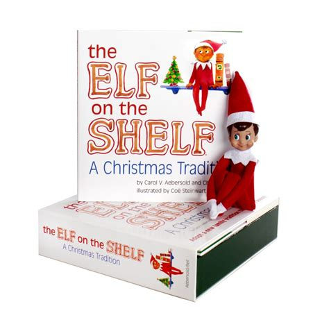 where can i buy an on the shelf the on the shelf a tradition shopulace