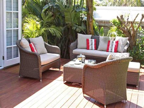 Discount Patio Furniture Sets by Discount Wicker Patio Furniture Sets Decor Ideasdecor Ideas