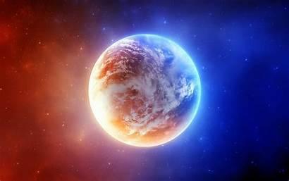 Planet Space Wallpapers Desktop Backgrounds