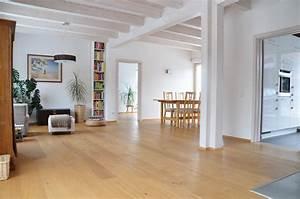 Wohnzimmer Holzbalken Alles Ber Wohndesign Und Mbelideen