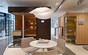Klafs Sauna S1 Preis : lieu d 39 exposition de sauna stuttgart ~ Eleganceandgraceweddings.com Haus und Dekorationen