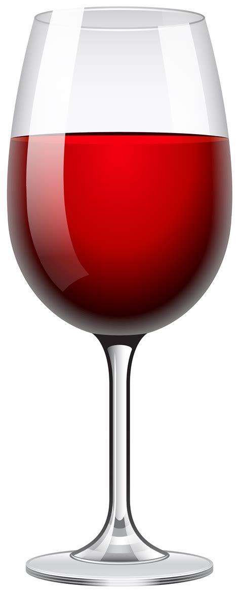 red wine white wine champagne wine glass red wine glass
