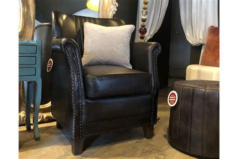 poltrona pelle nera sedie confalone