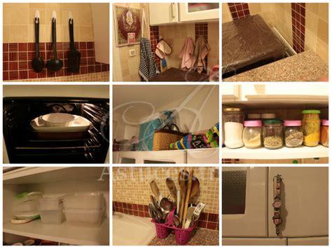gagner une cuisine comment gagner de l espace dans une cuisine les