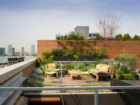 modern architecture floor plans beautiful terrace garden 3 balcony garden web