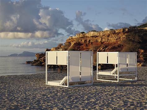 daybed espacios exteriores y muebles de exterior de dise 241 o