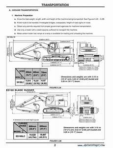 Kobelco Sk150lc Iv  U0026 Ed180lc Hydraulic Excavator Pdf Manuals