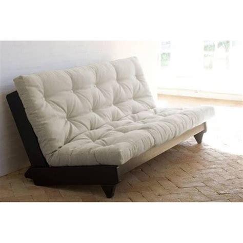 futon canape lit convertible canapé banquette futon convertible au meilleur prix