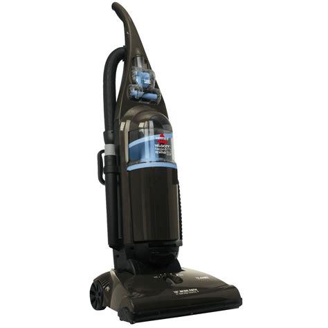 bissell upright floor scrubber vacuum cleaner on shoppinder