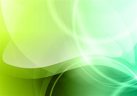 Abstract Green Energy Wallpaper by Green Energy Wave Abstract Background Welovesolo