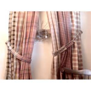 blue floral country curtains in curtains drapes compare prices images frompo