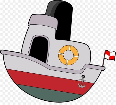 Boat Cartoon Transparent by Boat Cartoon Ship Clip Art Boat Png Download 3689 3284