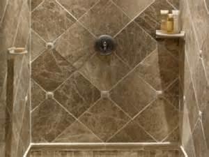 bathroom shower stall tile designs bathroom shower glass tile designs home design ideas