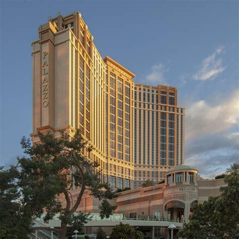 hotel the palazzo trailfinders