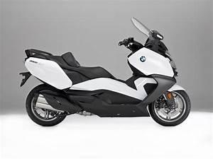 Bmw Gt Preis : gebrauchte bmw c 650 gt motorr der kaufen ~ Jslefanu.com Haus und Dekorationen