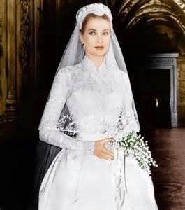 robe de mariã e grace robe de mariée grace