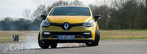 Renaultsport Clio 200, Peugeot 208 Gti