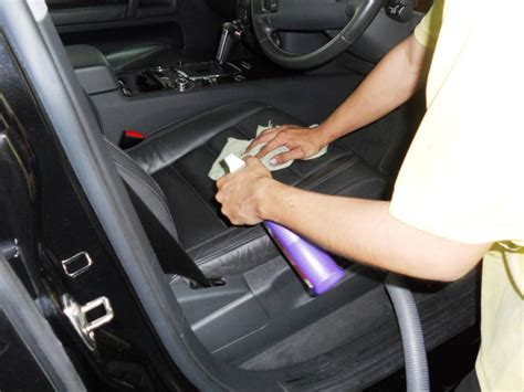 car interior cleaner s auto salon just another site